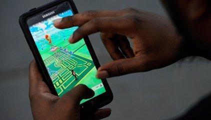 ¿A qué países de Iberoamérica llegará Pokémon GO?