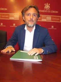 La Junta de Andalucía garantiza que el hotel