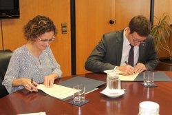 L'FP de gestió administrativa jurídica tindrà 600 places el pròxim curs (GENERALITAT)