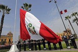 ¿Fue Perú el último país de Iberoamérica en independizarse? (WIKIPEDIA)
