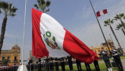 ¿Fue Perú el último país de Iberoamérica en independizarse?
