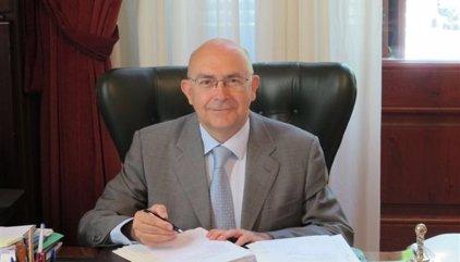 El Parlament avala que Miguel Ángel Gimeno dirigeixi Antifrau