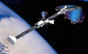 China ultima el lanzamiento del primer satélite cuántico (EN.PEOPLE.CN)