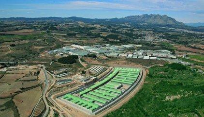 La Conselleria de Justícia reobre les piscines de les presons després de quatre anys tancades