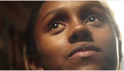 'The fighter', el documental que narra la historia de menores afectados por los JJOO