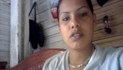 Asesinan a una mujer lesbiana en Colombia tras ser amenazada por sus vecinos