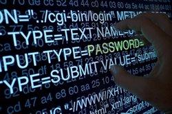 El 76% d'experts en IT creuen que els governs no inverteixen prou en ciberseguretat (EUROPA PRESS)