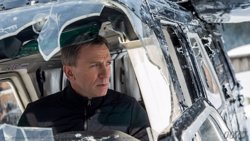 La 'llar' de James Bond, en venda per 383 milions (SONY)