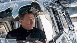La 'llar' de James Bond, en venda per 383 milions (SONY)