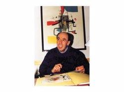 La Diputació de Barcelona cedeix la gestió del llegat de Miquel Martí Pol a la seva fundació (GENCAT)