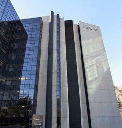 Abertis guanya 510 milions d'euros en el primer semestre (EUROPA PRESS)