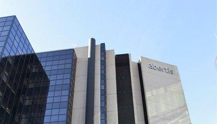Abertis guanya 510 milions d'euros en el primer semestre