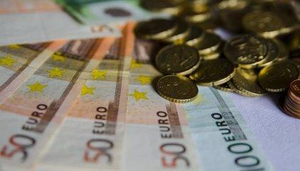 El deute de l'Estat se situa en màxims després de repuntar a 939.032 milions al juny