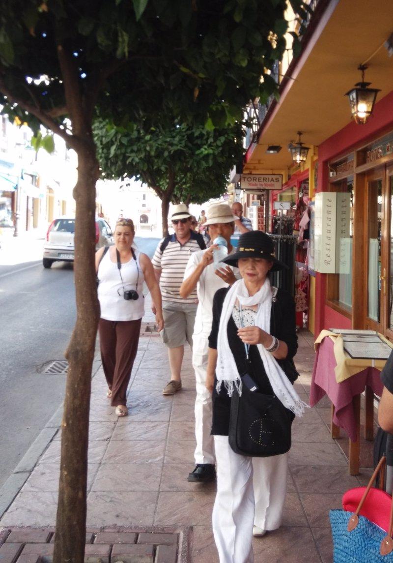 Baleares, principal destino de los turistas en junio, con el 25,6 por ciento del total