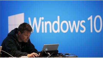 Se cumple un año del lanzamiento de Windows 10: ¿por qué actualizar a este SO?