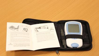 Diabètics de Catalunya demanen mesuradors continus de glucosa com a prestació pública
