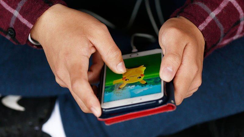 'Pokémon Go' se 'cobra' 4 apuñalados y un cadáver