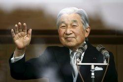 L'emperador japonès Akihito podria anunciar l'abdicació a l'agost (THOMAS PETER/REUTERS)
