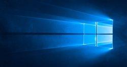 Microsoft acomiadarà 2.850 treballadors més a tot el món (MICROSOFT)