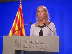 El Govern acusa Rajoy d'amenaces i avisa: