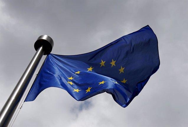Foto: La imagen negativa de la UE crece en todos los países salvo Austria y Eslovenia (FRANCOIS LENOIR / REUTERS)
