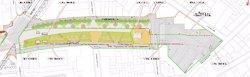 El Govern adjudica la urbanització de l'espai de la prolongació de Ferrocarrils a Sabadell (GENERALITAT)