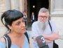 Foto: PSC y PP se abren a apoyar la ley exprés de Puigdemont sobre la emergencia social