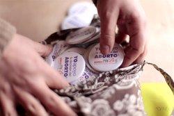 México.- La ONU considera que la reforma del aborto de Veracruz