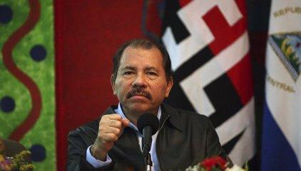 """Nicaragua.- La oposición nicarangüense asegura que la destitución de diputados """"consolida la dictadura de Ortega"""""""