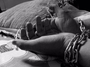 Foto: Iberoamérica, lejos de erradicar la esclavitud moderna (PIXABAY)