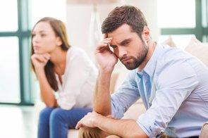 El 50% de los que usan la reproducción asistida no lo consigue (CLINICAS EVA)