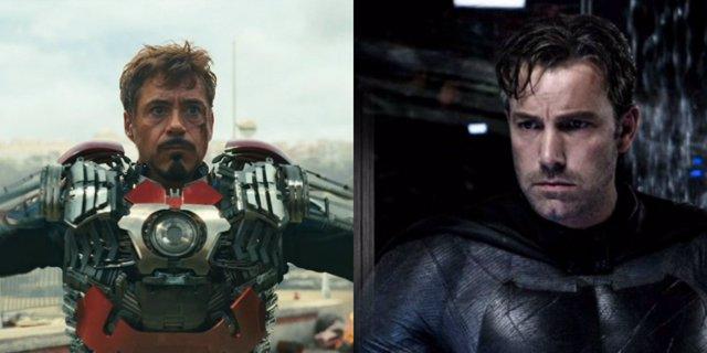 vdeo son iron man 2 y batman v superman la misma pelcula batman superman iron man 2