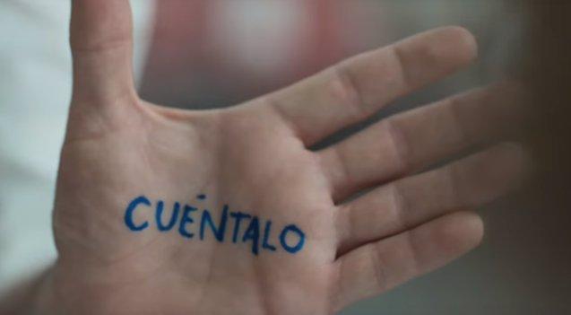 Foto: 139 mujeres maltratadas en España corren peligro de muerte (MINISTERIO DE SANIDAD)