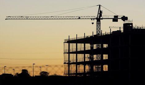 Construcción y vivienda