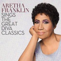 Aretha Franklin cancel·la els pròxims concerts per recomanació mèdica (ARETHA FRANKLIN)