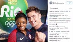 Els Jocs Olímpics triomfen a Facebook: més de 1.500 milions d'interaccions (INSTAGRAM)