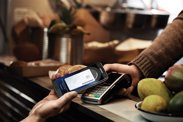 Foto: SAMSUNG PAY