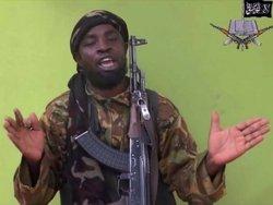 Kerry assegura que la lluita contra Boko Haram no és únicament militar sinó de suports (TWITTER)
