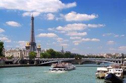 París deixa d'ingressar 750 milions del turisme per l'impacte dels atemptats (EXPEDIA)
