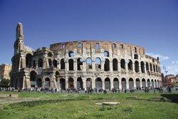 Itàlia regalarà 500 euros als joves de 18 anys per gastar en cultura (CEDIDA)