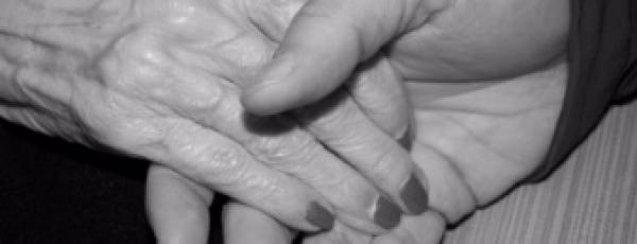 Foto: COMUNICADO: La importancia de ejercitar la memoria para la prevención del Alzheimer (GRUPO ORPEA)