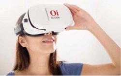 La inmobiliaria de lujo Oi Realtor celebra su primera venta de un inmueble mediante visita virtual