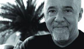 Foto: Diez frases de Paulo Coelho para entender la vida (TWITTER)