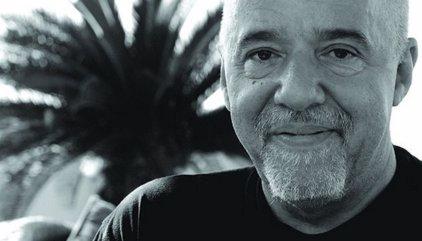 Diez frases de Paulo Coelho para entender la vida