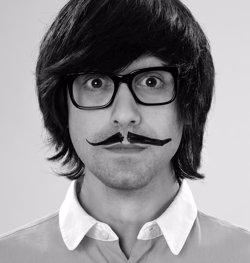 L'humorista Luis Piedrahita clausurarà el VI Festival Arts d'Estiu (CENTRO NIEMEYER)