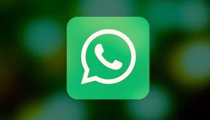 WhatsApp permet crear i enviar gifs animats