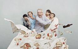 El Teatre Condal obrirà temporada amb la comèdia a quatre mans 'Avui no sopem' (FOCUS)