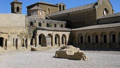 CHA insisteix en la necessitat de reclamar la devolució de tots els béns de Sixena a Aragó