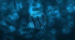 WordPress anuncia la disponibilitat del domini .blog a partir de novembre (PIXABAY)