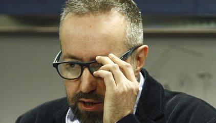 """C's expressa """"preocupació"""" per la negociació d'investidura per falta de voluntat política del PP"""